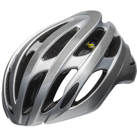 Bell Falcon MIPS Bike Helmet grey